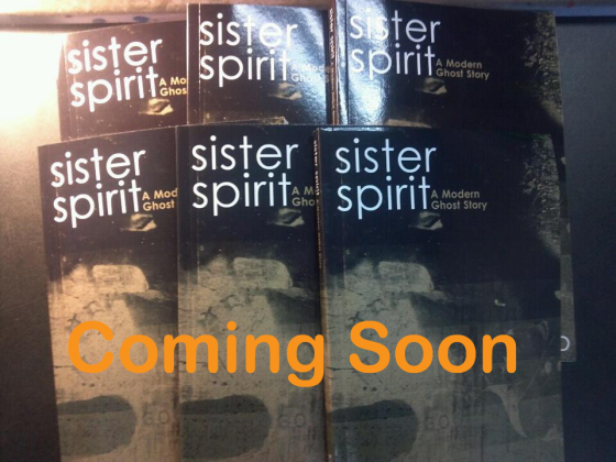 Sister-Spirit-Coming-Soon