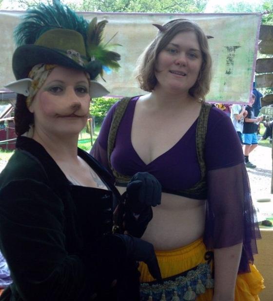 Fairie Fest-1