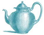 Royalty-Free-Images-Teapot-GraphicsFairy-blu