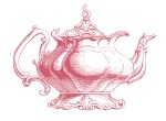 teapot vintage image--graphicsfairy1bgpk