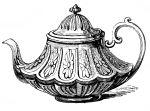 teapotb