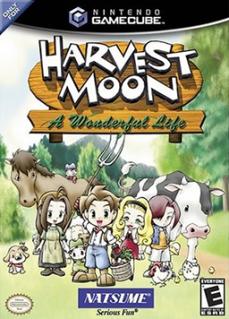 Harvest_Moon_-_A_Wonderful_Life_Coverart