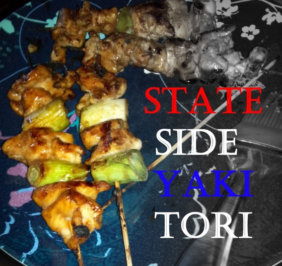 Yakitori-Red-White-Blue