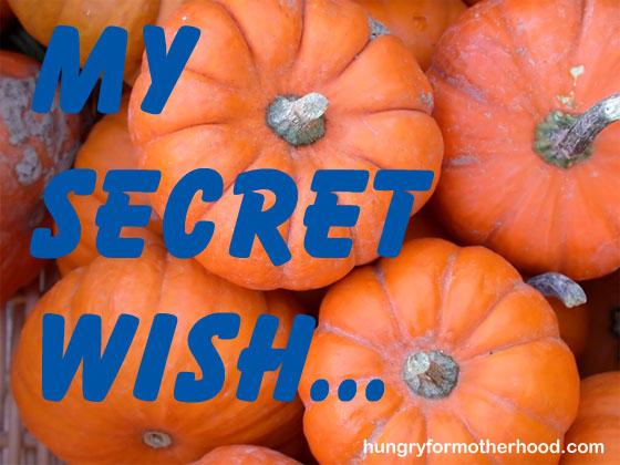My-Secret-Wish