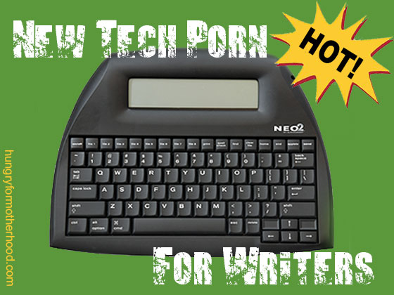 New-Tech-Porn-For-Writers