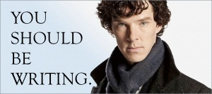 should-be-writing-benedict-cumberbatch-title2come1