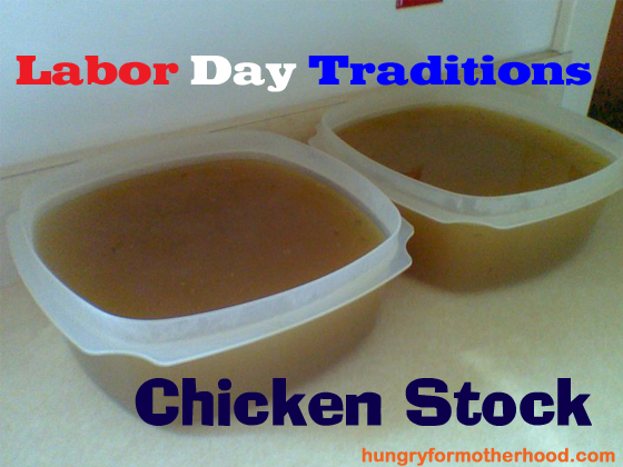 Labor-Day-Traditions