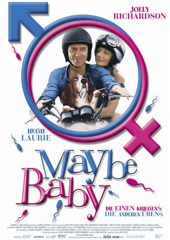 maybe-baby-poster