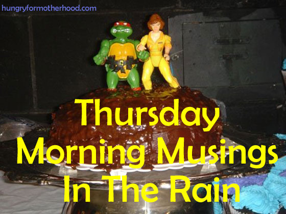 Thursday-Morning-Musings-in