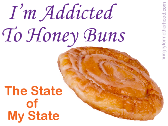 I'm-Addicted-to-Honey-Buns
