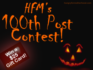 100th-Post-Contest-3