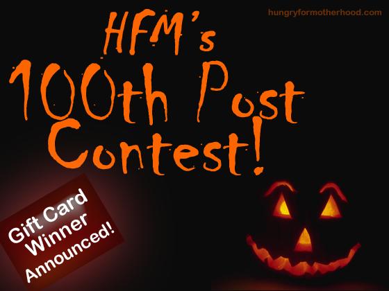 100th-Post-Contest--Winner-