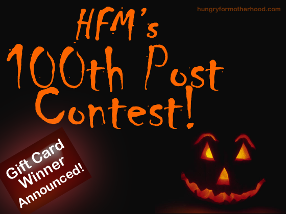 100th-Post-Contest--Winner-
