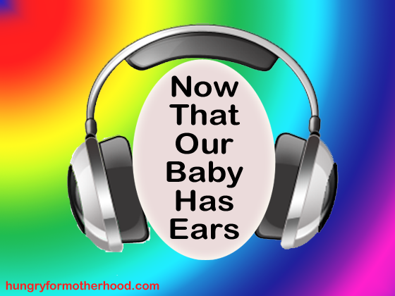 Now-That-Our-Baby-Has-Ears