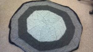 cami's blanket