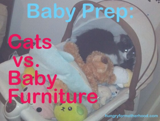 cats-vs-baby-furniture