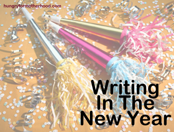 Writing-in-the-New-Year