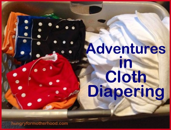 Adventures-in-Cloth-Diaperi