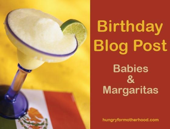 Birthday-Blog-Post