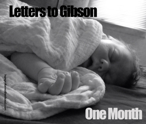 Letters-to-Gibson-One-Month