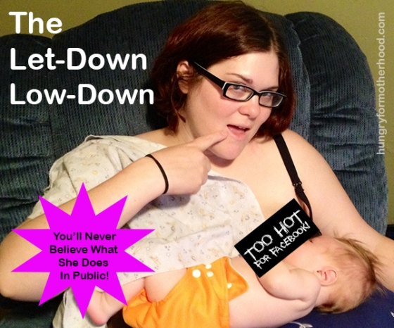 Let-Down-Low-Down2