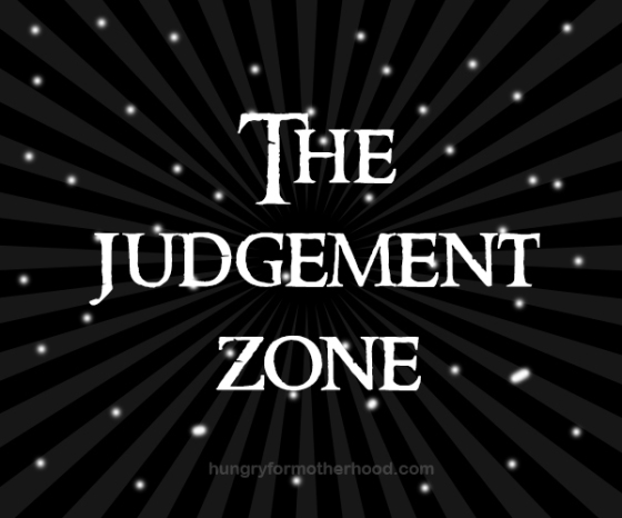 The-Judgement-Zone