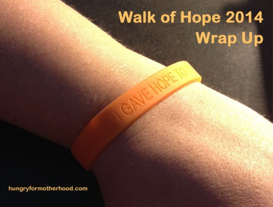 Walk-of-Hope-2014-Wrapup-2