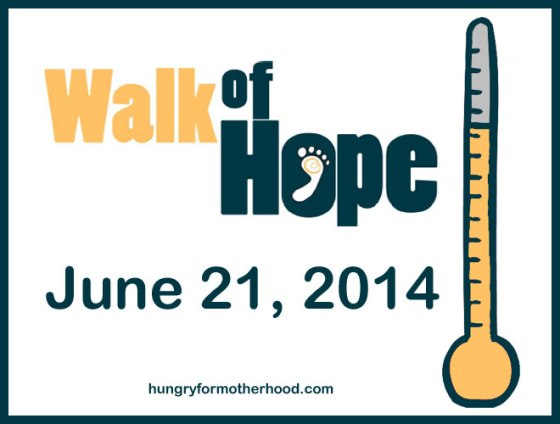 Walk-of-Hope-2014