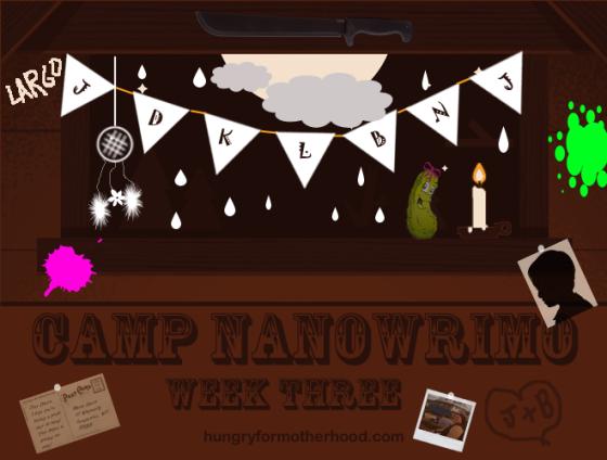 Camp-NaNo-2014-Week-3