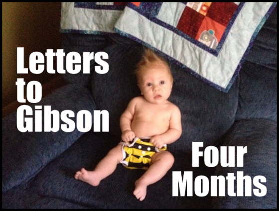 Letters-to-Gibson-Four-Mont