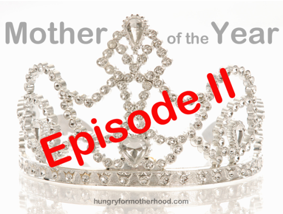 Mother-of-the-Year-Episode-