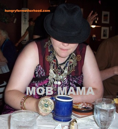 Mob Mama-2