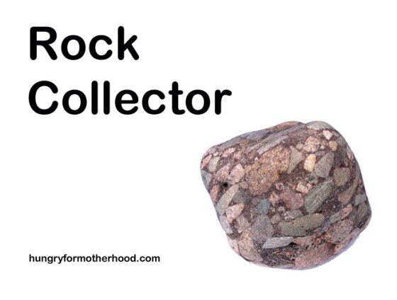 rock-collector
