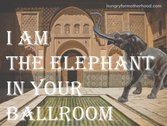 elephant-in-your-ballroom