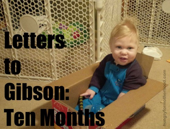 Letters-to-Gibson-10-months