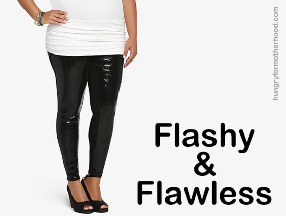 flashy-flawless